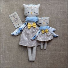See Instagram photos and videos from Handmade dolls AMELIE (@amelie_mishki)