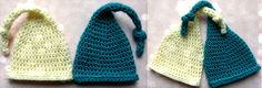 Guest Blogger Week 49  Busy Mom Designs - includes #free #crochet pattern