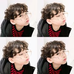 Cute Asian Babies, Korean Babies, Asian Kids, Cute Babies, Cute Baby Boy, Cute Kids, Little Babies, Little Boys, Kawaii