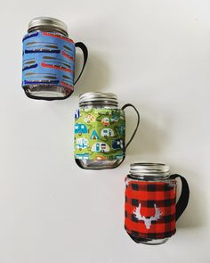 Who's ready for Canada Day ? We don't know about you but a weekend up north sounds like a great way to enjoy the holiday. Who here is heading to the cottage this weekend? Holiday Market, Canada Day, Sounds Like, Mason Jars, Cups, Cottage, Mugs, Cottages, Mason Jar
