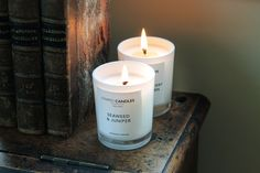 Browse our collection of luxury votive candles today! Hand-poured in Cork, Ireland using natural soy wax and the highest quality fragrance oils. Votive Candles, Scented Candles, Diffusers For Sale, Hermes Perfume, Candles Online, Candles For Sale, Fragrance Oil, Cork Ireland, Luxury