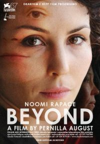 Beyond. Regia di Pernilla August