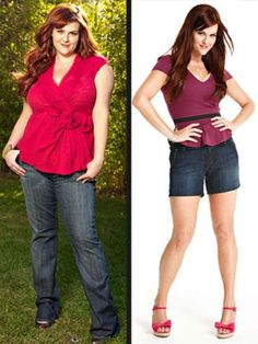 128 Best Non hoochie weight loss before & after  images in