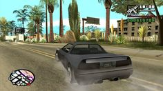 The Grand Theft Auto franchise has come a long way since GTA: San Andreas was released back in While fans of the franchise likely hold a special Grand Theft Auto Games, San Andreas, Gta