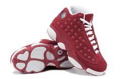 http://www.cheapfrees-tn-au.com/  Nike Air Jordan 13 #Cheap #Nike #Air #Jordan #13 #Shoes #Fashion #Sports #High #Quality #For #Sale
