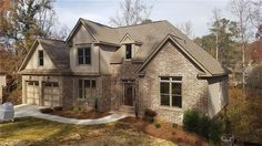 Check out this home at Realtor.com $399,000 4beds · 3+baths 1518 Barksdale Ct NW, Kennesaw http://www.realtor.com/realestateandhomes-detail/1518-Barksdale-Ct-NW_Kennesaw_GA_30152_M57499-37877