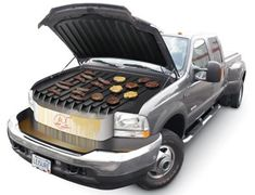 Deals on Gas Grill, Charcoal Grill, Barbecue Grill, Barbeque Grill Bar B Que Grills, Propane Gas Grill, Barbecue Grill, Charcoal Grill, Outdoor Cooking, Cool Stuff, Smokers, Fire Pits, Man Cave