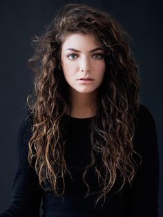 Lorde Tears For Fears Cover - Catching Fire Soundtrack