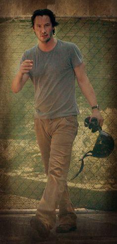 Keanu ♡♥ Reeves