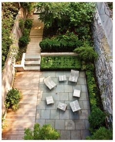 foras-gardens project