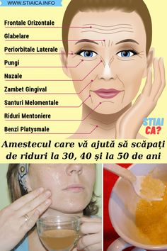 Beauty Care, Projects To Try, Fruit, Face, Sport, Eyes, Medicine, Health And Wellness, Deporte