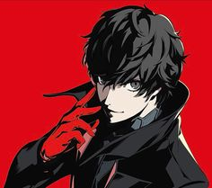 Persona-5-All-Out-Attack-Protagonist.png (PNG-Grafik, 577 × 512 Pixel)