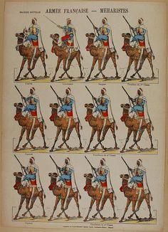 vagne-marcel--armee-francaise-meharistes--imagerie-nouvelle_1.jpg