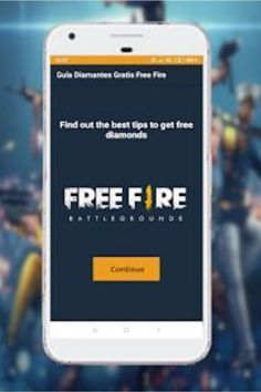 Garena Free Fire MOD APK Add Unlimited Free Diamonds and Coins for Android and iOSGarena Free Fire Hack Android and IOS You Can Get Free Diamonds and Coins No Human verificationGarena Free Fire Hac. Cheat Online, Hack Online, Roi Dagobert, Avakin Life, Test Card, Mobile Game, Jouer, Free Games, Cheating