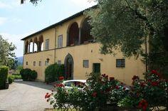 Lucca Historic villa Gattaiola for sale .  www.lucaevillas.it -  https://sites.google.com/site/luccahistoricvillagattaiola/