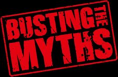 Know how to recognize the myths from the facts? Well, we can help you debunk a few myths commonly believed by the people. http://www.thedentalspecialists.in/2017/08/07/dental-myths-debunked/