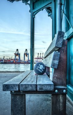 St.Pauli Hamburg | Bildschönes Hamburg