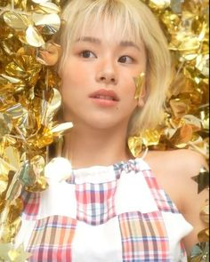 Kpop Girl Groups, Korean Girl Groups, Kpop Girls, Nayeon, My Girl, Cool Girl, Twice Korean, Twice Album, Sana Minatozaki