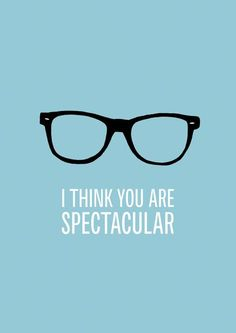 optical quotes - Google Search