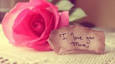 Happy mothers day sms 2017