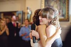 Tips for a memorable maid of honor or best man wedding toast. Best Man Wedding, Sister Wedding, Mod Wedding, Free Wedding, Wedding Ideas, Wedding Stuff, Wedding Details, Wedding Inspiration, Maid Of Honor Responsibilities