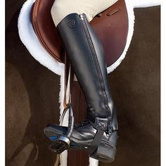 19 Best Paddock Boots and Half Chaps images  ef9bc0269