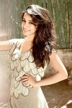 After the success of Aashiqui 2, Shraddha Kapoor has proved to be the new it girl for endorsements