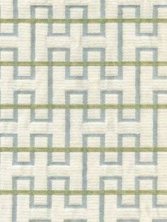 100/% Cotton Fabric Muted Sandy Gold Tone on Tone by the Yard Tonal