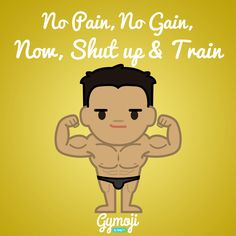 Meet the whole Gymoji Crew, get THE #Fitness inspired Sticker App for iOS in the App Store today: -  - #flexfriday #gymaddict #gymaholic #gymbunny #gymlife #gymselfie #comments #instalegs #fitspo #fitfam #outfitshare #workoutfit #fitspiration #gymfreak #selfiee #gymtime #gymjunkie #getfit #fitnessgirl #justbringit #fitnessphysique #fitnessmodel