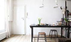 cool Salle à manger - Salle a manger – Lara Melchior... Check more at https://listspirit.com/salle-a-manger-salle-a-manger-lara-melchior/