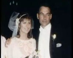 Mark Harmon and Pam Dawber, married since 1987 | Pam Dawber ...