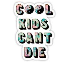 cute tumblr stickers - Google Search