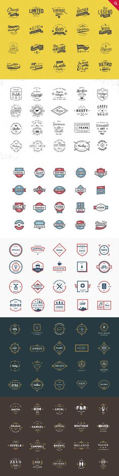 Download 465 logo templates.
