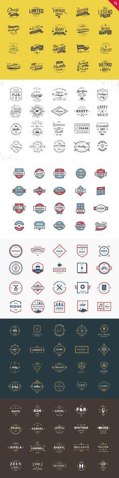 Download 465 logo templates.