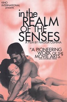 posters image foreign film in the realm of senses | in-the-realm-of-the-senses-movie-poster-1976-1020209477.jpg
