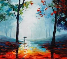 autumn rain - Google Search