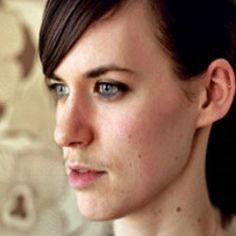 5 Vitamins To Help Prevent Facial Hair