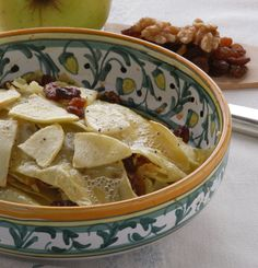 Appels in de slow-cooker Multicooker, Hummus, Crockpot, Slow Cooker, Oatmeal, Mexican, Breakfast, Ethnic Recipes, Food