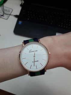 Coups, Daniel Wellington, Fragrance, Watches, Photos, Accessories, Watch, Wrist Watches, Tag Watches