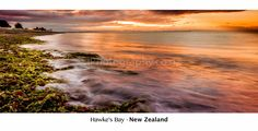 Hawke's Bay - NZ Fine Art Photography for Sale
