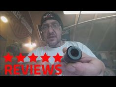 Spartan Styled Vaping Mod Review Team Knucklehead - YouTube