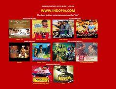 story of malayalam movie fathers day