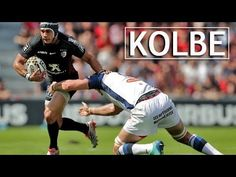 Cheslin Kolbe is a South African rugby union player for the South Africa national team and for Toulouse in the Top 14 in France. South African Rugby, Toulouse France, Baseball Cards, World, Peace, The World
