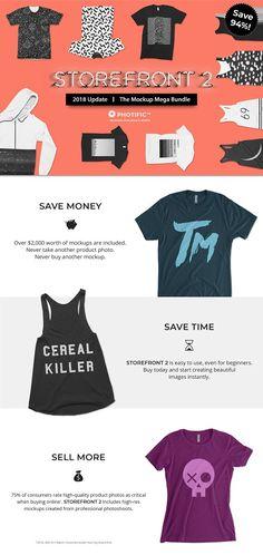 Download 8 Mockups Ideas Mockup Scene Creator Creative Market