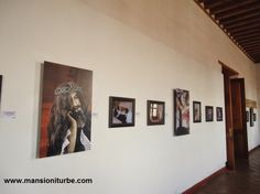 Cultura Activities in Pátzcuaro to enjoy at the Cultural Center Antiguo Colegio Jesuita, very close to our Hotel Mansión Iturbe.