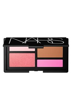 pretty nars cheek palette