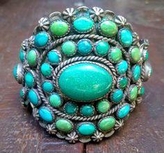 Vintage Turquoise Jewelry, Turquoise Bracelet, Native American, Bracelets, Google, Image, Native Americans, Bracelet, Arm Bracelets