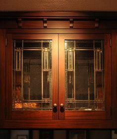 50+ Kitchen Cabinet Door Styles Custom Cabinetry_18