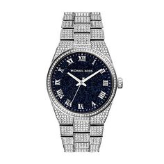 9e8bb0ff7f01 18 Best Micheal Kors  Watches images