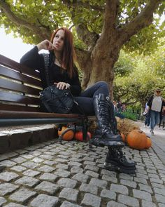 30+ Matanen ( Visual Kei & Punk & Goth Fashion ) ideas
